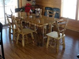 dining room furniture phoenix arizona. bedroom set. dining room: chairs room furniture phoenix arizona c