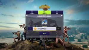 Choose Pubg Need Iphone Your On Story Hack Ios Mobile HUOZqUwna