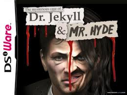 dr jekyll and mr hyde essay introduction research paper  strange case of dr jekyll and mr hyde