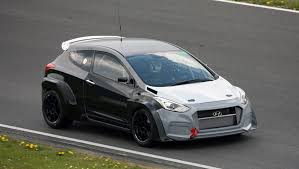 2018 hyundai i30 n. beautiful 2018 2018 hyundai i30 n power figures revealed and hyundai n a