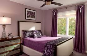 Interior Of Bedroom white bedroom ideas home kitchen delivered