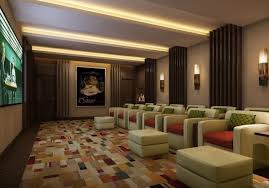 home theater rooms design ideas. download home theater rooms design ideas