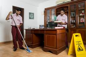 Housekeeper Services Housekeeping Services Professional Housekeeping And Office Cleaning