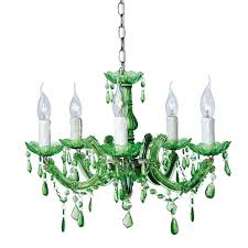 40 most great green chandelier good for your home designing inspiration with zspmed of cute inspirational