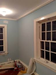 help with curved wall crown molding
