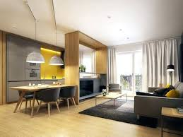 Small Apartment Design Ideas Amazing Modern Flat Interior Design Decorations Small Apartment With Modern