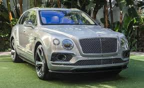 2018 bentley suv price.  2018 fine time bentley bentayga first edition includes breitling watch with 2018 bentley suv price