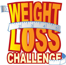 Our Office Weight Loss Challenge Healthy Living Primary