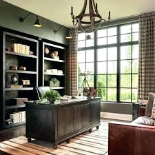 home office cool office.  Office Restoration Hardware Us Promo Code  Cool Home Office Chairs With Home Office Cool