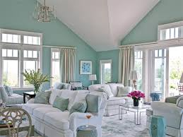 blue gray color scheme for living room. Exellent For Sofa Decorative Curtain Colours For Living Room  Blue Gray Color Scheme O