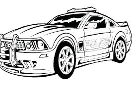 Lotus Car Coloring Pages Books Classic Westtraverseinfo