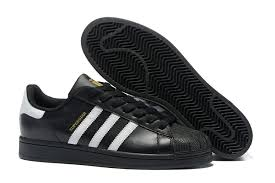 adidas shoes black and white. adidas superstar black/white c77123 men\u0027s/women\u0027s shoes black and white