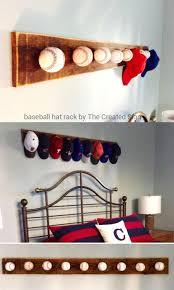 decorative wall hat racks. 10 Decorative Wall Hat In Racks