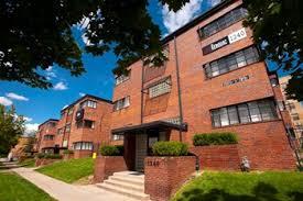 2 bedroom apartments denver capitol hill. apartment 2 bedroom apartments denver capitol hill