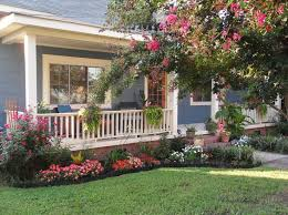 Amazing Small House Front Yard Landscaping 1000 Ideas About Small Front  Yards On Pinterest Small Front