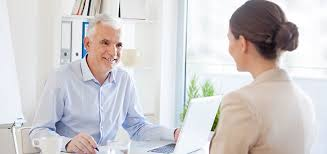 How To Manage The Interviewer Interview Techniques