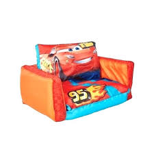 kids sofa bed kids flip out sofa photo 1 of 8 kids flip out sofa bed