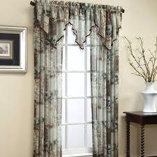 star wars shower curtain kohls curtain window treatments collection shower curtain sizes australia