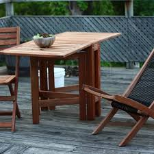 outdoor furniture for apartment balcony. Small Outdoor Furniture For Apartment Balcony N