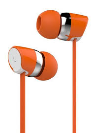 <b>Наушники HARPER Kids HV-104</b> orange купить недорого в ...