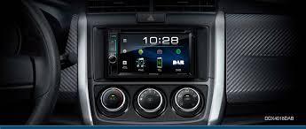 <b>In-Car</b> Entertainment | <b>Multimedia System</b> | 2DIN Media System ...