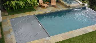 automatic pool covers cost. Brilliant Cost DRAMATICALLY REDUCE THE TIME SPENT CLEANING YOUR POOL On Automatic Pool Covers Cost T