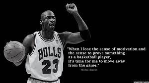 NBA Quotes Wallpapers - Top Free NBA ...