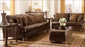 Furnitures Ideas Fabulous Rent To Own Furniture line Bad