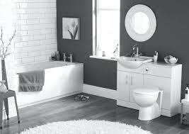 white bathroom subway tile m black and white bathroom subway tile bathtub shower combination white bathtub