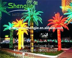 lighted palm trees for patio lighted palm trees for patio outdoor tree supplieranufacturers artificial