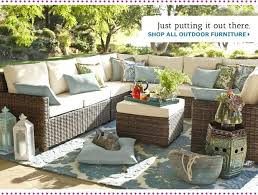 pier one imports furniture our outdoor furniture collections pier 1 imports canada rattan furniture