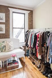 closet bedroom ideas. Save Closet Bedroom Ideas
