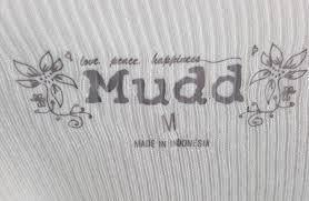 Mudd Womens Juniors Size Medium White Short And 30 Similar Items