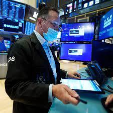 Stocks Shake Off Bad News to Rally for ...