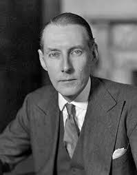 Douglas Dodds-Parker - Wikipedia