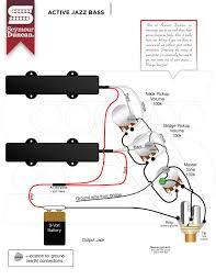 wiring diagram for seymour duncan pickups wiring wiring diagram for seymour duncan pickups the wiring diagram on wiring diagram for seymour duncan pickups