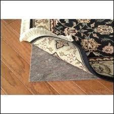 premium rug pads area rug pads surface source x premium reversible non slip area rug pad