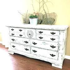 distressed dresser rustic dressers for distressed white dresser luxury white rustic dresser white distressed dresser