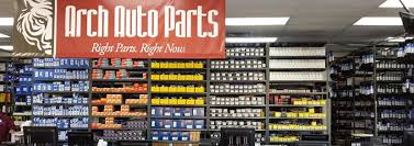 auto parts store near me. Brilliant Parts Auto Parts Near Me To Auto Parts Store Near Me E