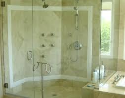 superior shower door elk grove incredible decoration doors homey idea stunning glass showers enclosures of atlanta acwo