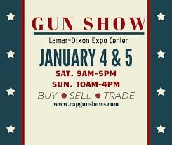 Upcoming Events Lamar Dixon Expo Center