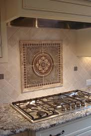 Decorative Tile Inserts Kitchen Backsplash Kitchen Decorative Tile Inserts Kitchen Backsplash Image Gallery 5