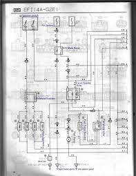 db25 wiring diagram 4age ecu wiring diagram images ae92 4age ecu 2 ae92 4age ecu 3 4age ecu