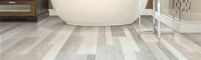 vinyl hardwood flooring install durable vinyl plank flooring quickly easily vinyl flooring planks cleaning vinyl hardwood flooring vinyl flooring planks