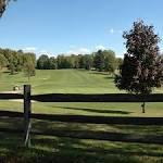 Berkshire Hills Golf Course in Chesterland, Ohio, USA | Golf Advisor