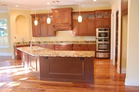 Interesting Custom Kitchen Cabinet Makers Cabinets For Inspiration