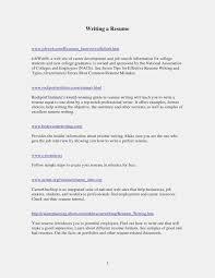 Simple High School Resume Examples High School Resume Summary Examples Top 10 Punto Medio