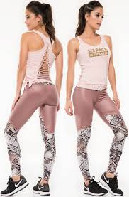 Image result for leggings for women
