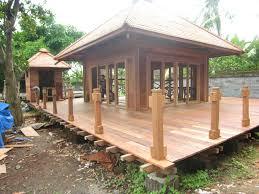 hardwood prefab bali houses bali prefab wooden home kits gazebos