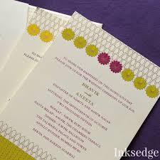 Wedding Insert Templates 012 Template Ideas Wedding Invitation Card Wordings Day